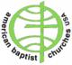 First Baptist Church of Winner SD